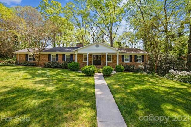 3341 Elstree Drive, Charlotte, NC 28226 (#3725262) :: The Ordan Reider Group at Allen Tate