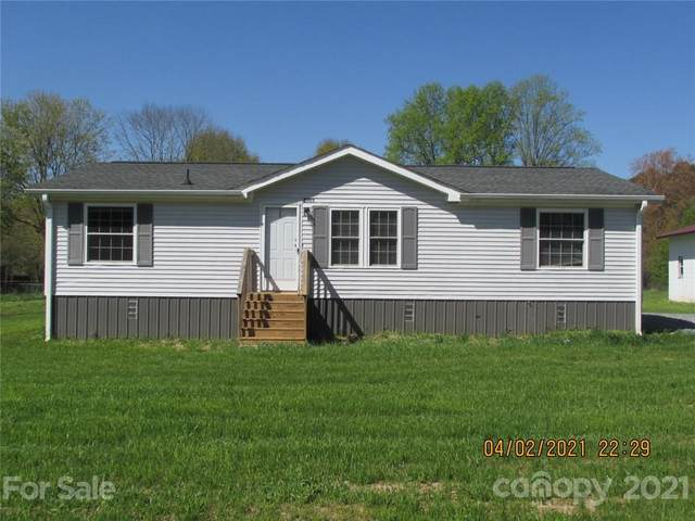 4005 Towery Road, Shelby, NC 28150 (#3725369) :: Cloninger Properties
