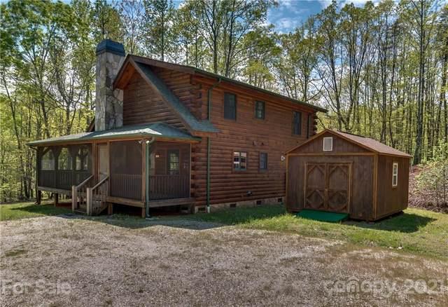 256 Adirondack Lane, Bostic, NC 28018 (#3725435) :: The Snipes Team | Keller Williams Fort Mill