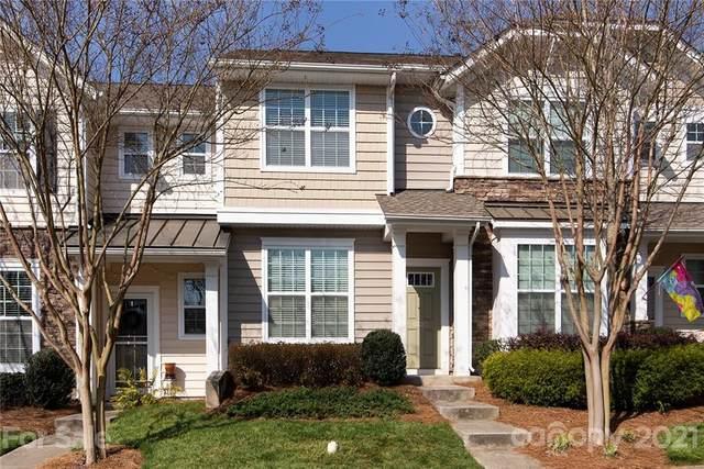 213 Misty Knoll Lane, Belmont, NC 28012 (MLS #3725618) :: RE/MAX Journey