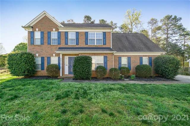 4253 Deacon Court SW, Concord, NC 28025 (#3725684) :: Rowena Patton's All-Star Powerhouse