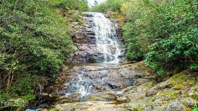 000 Deer Ridge Trail #1, Marion, NC 28752 (#3725803) :: Keller Williams Professionals