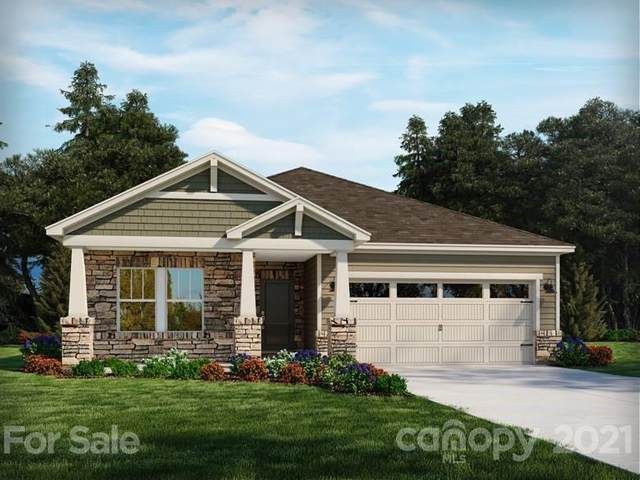9293 Dunwich Drive, Gastonia, NC 28056 (#3725961) :: LePage Johnson Realty Group, LLC