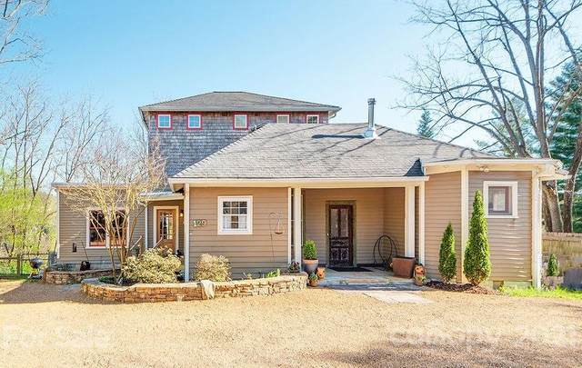 129 Hillside Street, Asheville, NC 28801 (#3726008) :: LKN Elite Realty Group | eXp Realty
