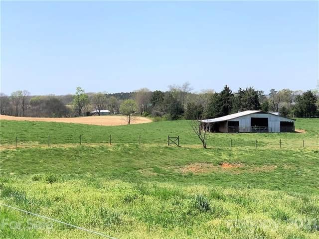 4366 Plank Road, Norwood, NC 28128 (#3726139) :: Scarlett Property Group
