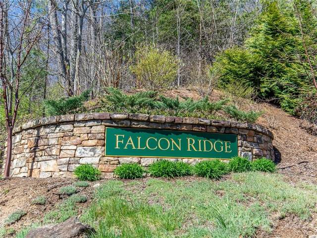 131 Boulder Creek Way #12, Asheville, NC 28805 (#3726243) :: The Premier Team at RE/MAX Executive Realty