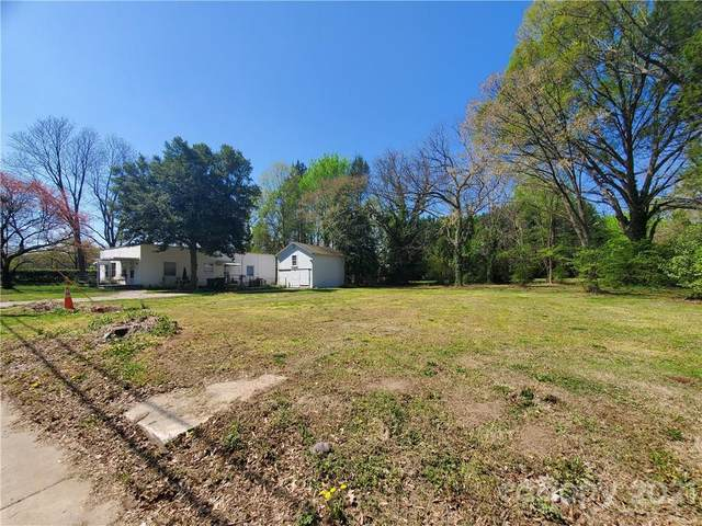 20205 Main Street, Cornelius, NC 28031 (#3726269) :: MartinGroup Properties
