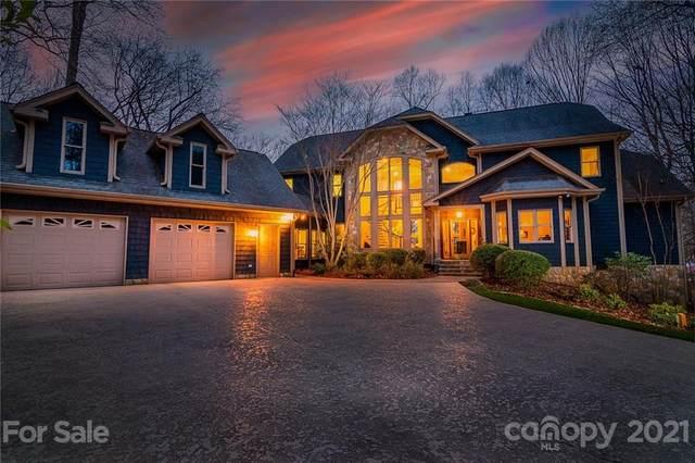 133 Harvest Lane, Mooresville, NC 28117 (#3726312) :: LePage Johnson Realty Group, LLC