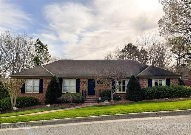 227 Canvasback Court SE, Concord, NC 28025 (#3726329) :: The Ordan Reider Group at Allen Tate