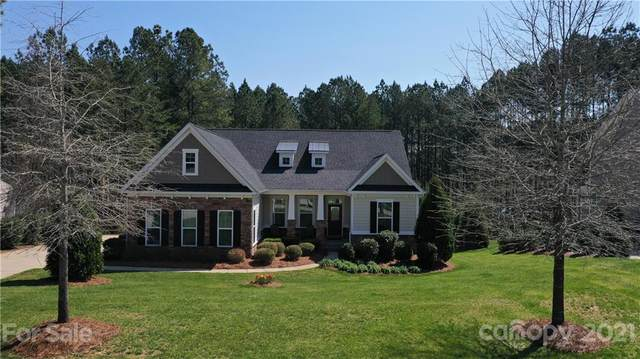 253 Ashmore Circle, Troutman, NC 28166 (#3726395) :: LKN Elite Realty Group | eXp Realty