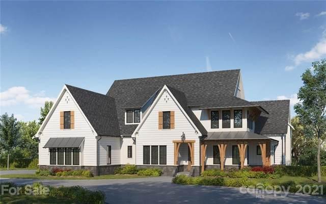 20112 Schooner Drive, Cornelius, NC 28031 (#3726413) :: LePage Johnson Realty Group, LLC