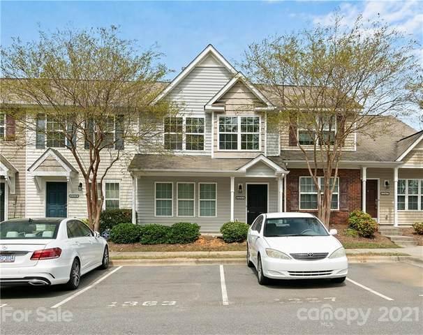 1363 Killashee Court, Charlotte, NC 28213 (#3726431) :: MartinGroup Properties