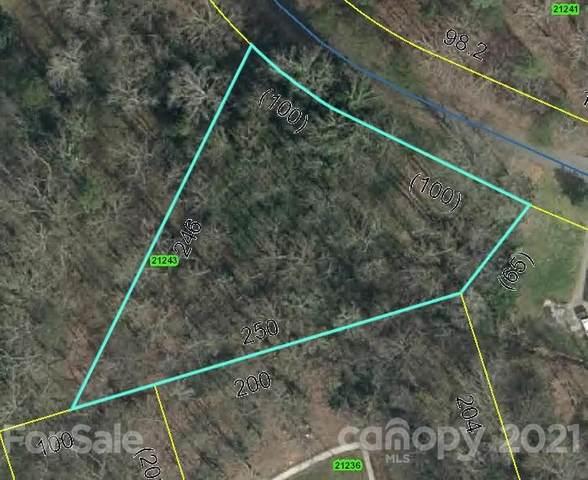 1121 General Hoke Drive, Lincolnton, NC 28092 (#3726475) :: Willow Oak, REALTORS®