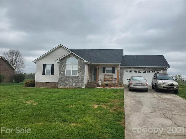 4923 Wordsworth Circle, Conover, NC 28613 (#3726501) :: Caulder Realty and Land Co.