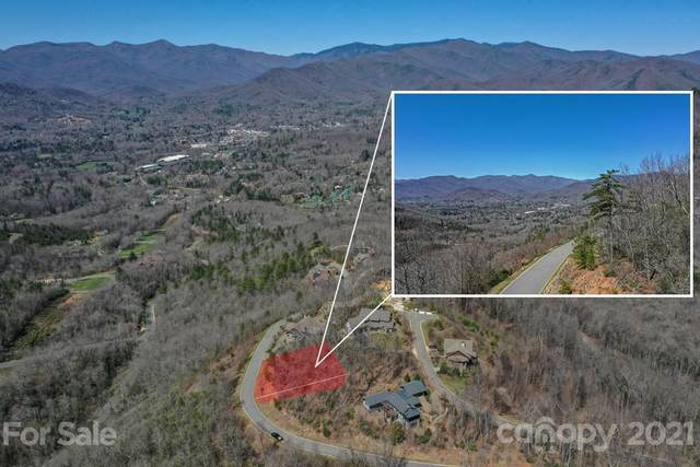 117 Settings Boulevard, Black Mountain, NC 28711 (#3726503) :: The Premier Team at RE/MAX Executive Realty