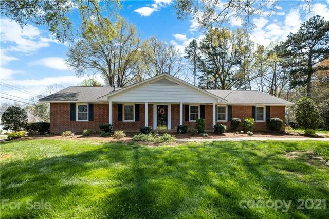 396 Birch Avenue SE, Concord, NC 28025 (#3726524) :: The Premier Team at RE/MAX Executive Realty