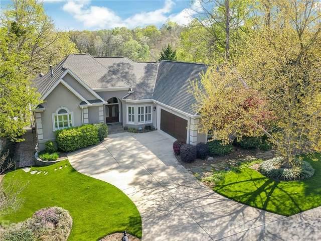 16123 Whitesail Drive, Charlotte, NC 28278 (#3726542) :: Robert Greene Real Estate, Inc.