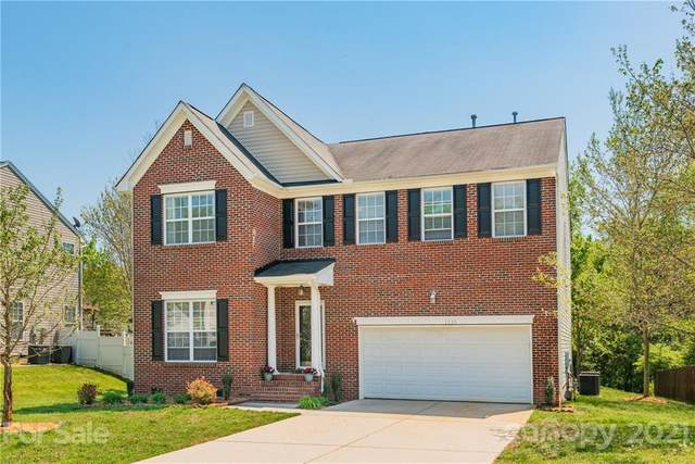 1148 Ross Brook Trace, York, SC 29745 (#3726548) :: SearchCharlotte.com