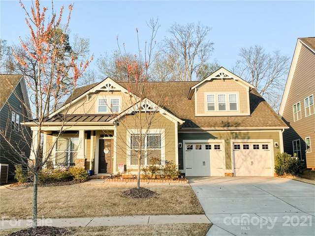 12524 Old Westbury Drive, Cornelius, NC 28031 (#3726623) :: The Snipes Team | Keller Williams Fort Mill
