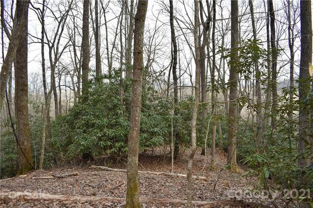 TBD Skye Drive #854, Pisgah Forest, NC 28768 (#3726702) :: Carolina Real Estate Experts