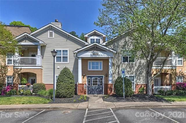 16222 Redstone Mountain Lane, Charlotte, NC 28277 (MLS #3726792) :: RE/MAX Journey