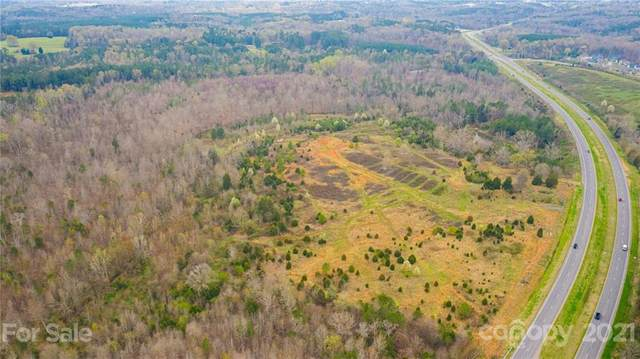 3250 Hwy 49 Highway N, Concord, NC 28025 (#3726863) :: LePage Johnson Realty Group, LLC
