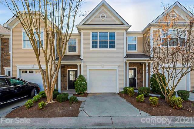1906 Travertine Lane, Fort Mill, SC 29708 (#3726871) :: Cloninger Properties