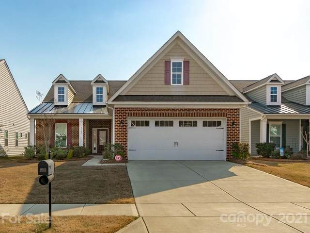 4142 Perth Road, Indian Land, SC 29707 (#3726940) :: Stephen Cooley Real Estate Group