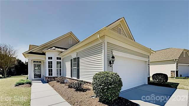3025 Belews Street, Indian Land, SC 29707 (#3726944) :: Stephen Cooley Real Estate Group