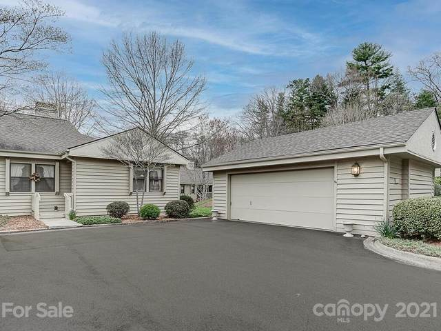 3503 Saint Augustine Place, Asheville, NC 28805 (#3726969) :: LKN Elite Realty Group | eXp Realty