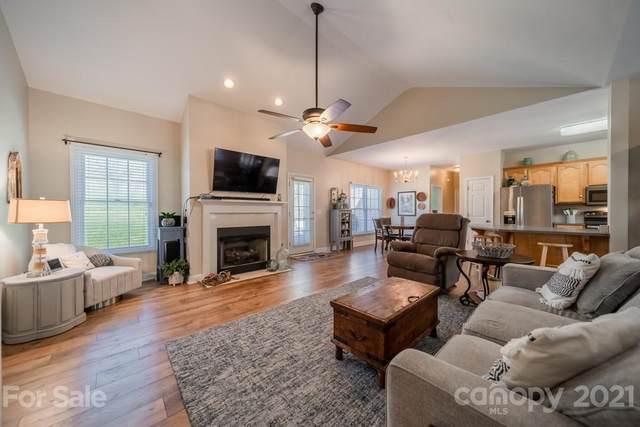 267 Rippling Creek Drive, York, SC 29745 (#3727182) :: Cloninger Properties