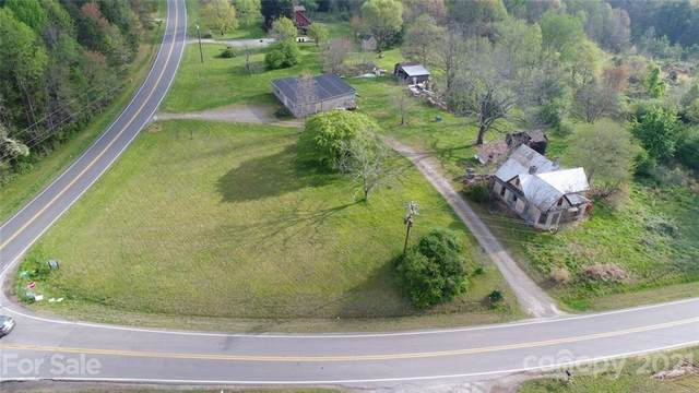 803 Perth Road, Troutman, NC 28166 (#3727193) :: MartinGroup Properties