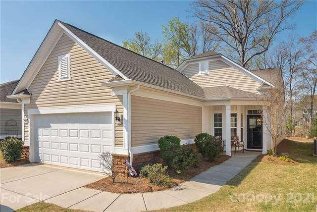 23112 Whimbrel Circle, Indian Land, SC 29707 (#3727265) :: Stephen Cooley Real Estate Group