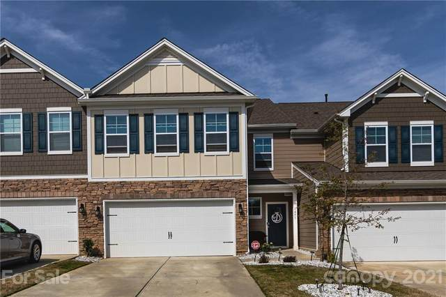 1451 Bramblewood Drive, Fort Mill, SC 29708 (#3727301) :: High Performance Real Estate Advisors