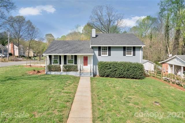 1945 Elmwood Drive, Gastonia, NC 28054 (#3727334) :: LePage Johnson Realty Group, LLC
