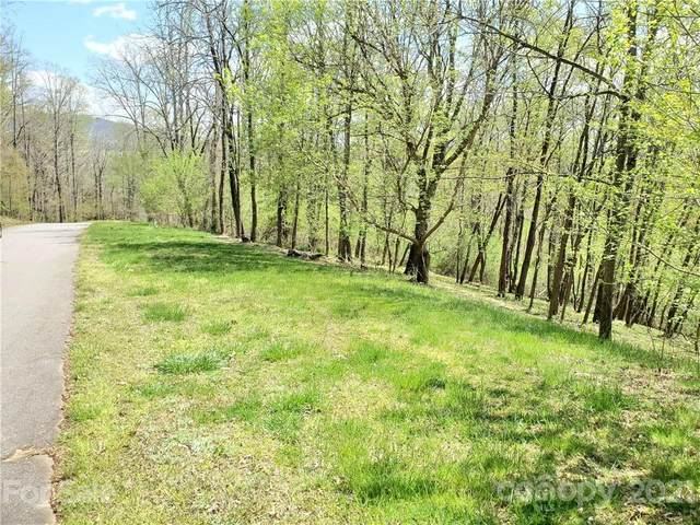 103 Springhead Court #361, Arden, NC 28704 (#3727335) :: Mossy Oak Properties Land and Luxury