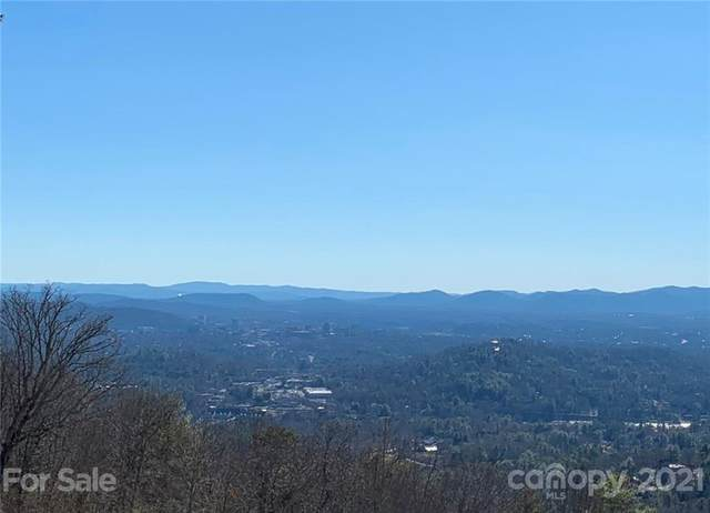 99999 Versant Drive #51, Asheville, NC 28804 (#3727399) :: Stephen Cooley Real Estate Group