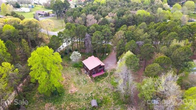 146 Robinson Road, Mooresville, NC 28117 (#3727437) :: Rhonda Wood Realty Group