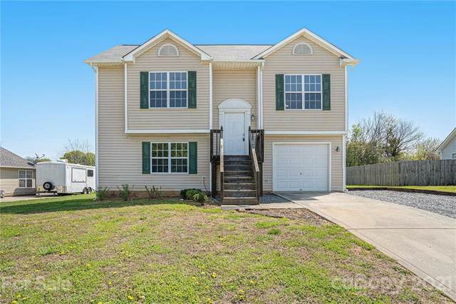 4212 Four Winds Court SW, Concord, NC 28027 (#3727502) :: Besecker Homes Team