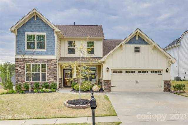 16436 Palisades Commons Drive, Charlotte, NC 28278 (#3727506) :: Willow Oak, REALTORS®
