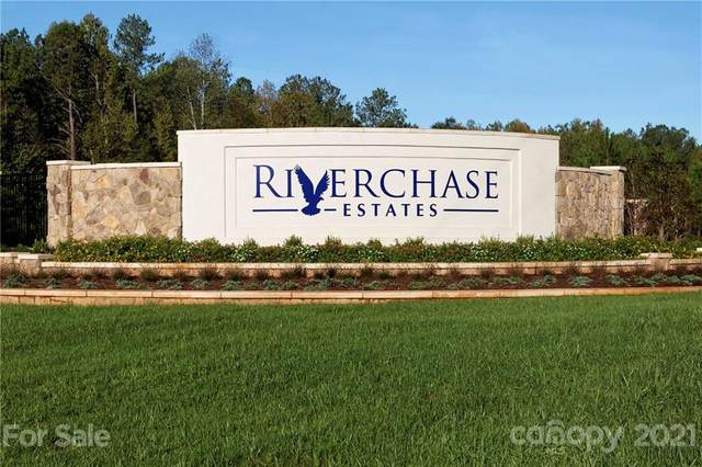 6049 Chimney Bluff Road, Lancaster, SC 29720 (#3727529) :: Odell Realty
