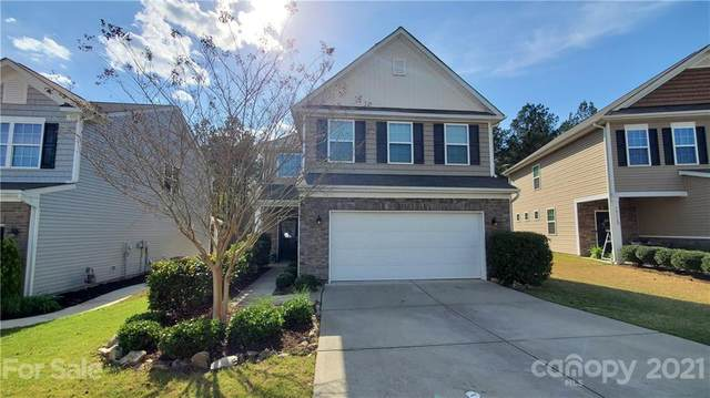 78122 Rillstone Drive, Lancaster, SC 29720 (#3727601) :: The Ordan Reider Group at Allen Tate