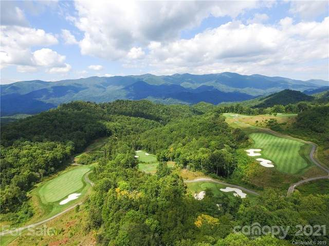 1781 High Line Road #63, Sylva, NC 28779 (#3727604) :: Carlyle Properties