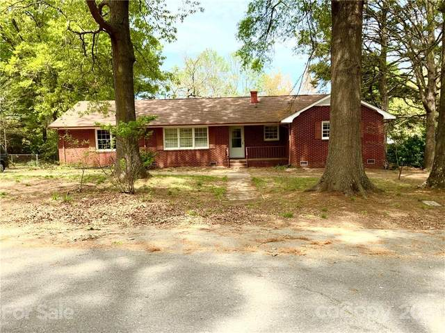 1102 Virginia Avenue, Monroe, NC 28112 (#3727673) :: Caulder Realty and Land Co.