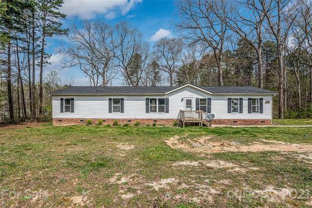561 Hares Way, Lincolnton, NC 28092 (#3727680) :: Caulder Realty and Land Co.