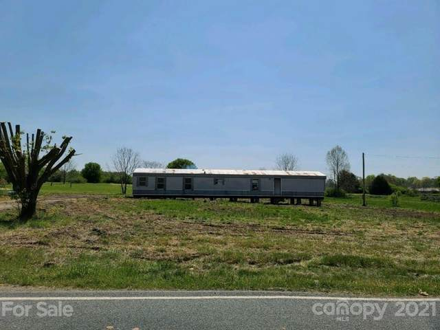 2421 Long Hope Road, Monroe, NC 28112 (#3727697) :: Caulder Realty and Land Co.