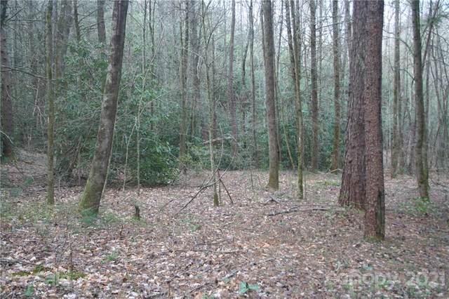 99999 Nc Hwy 9 Highway, Black Mountain, NC 28711 (#3727709) :: NC Mountain Brokers, LLC