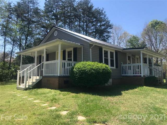 1367 Goat Farm Street, Hickory, NC 28601 (#3727726) :: The Premier Team at RE/MAX Executive Realty