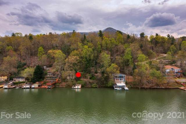 190 Caddy Lane, Lake Lure, NC 28746 (#3727727) :: DK Professionals Realty Lake Lure Inc.