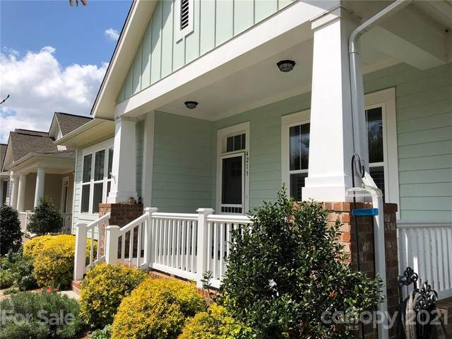 4213 Courtly Lane, Belmont, NC 28012 (#3727728) :: Cloninger Properties